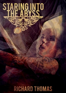 Staring Into the Abyss cover