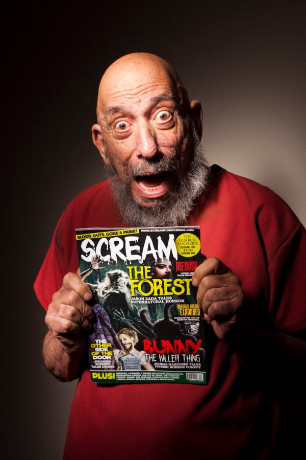 sid-haig-with-scream